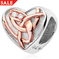 Eternal Love Bead Charm *SALE*