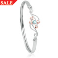 Tree of Life Love Vine Bangle *SALE*