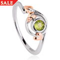 Tree of Life Love Vine Ring *SALE*