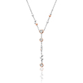 Clogau Celebration Necklace