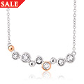 Clogau Celebration Necklace *SALE*