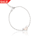 Always In My Heart Bracelet *SALE*