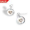 Take My Heart Earrings *SALE*