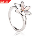 Lady Snowdon Ring *SALE*