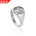 Tree of Life Signet Ring *SALE*