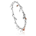 Royal Clogau® Oak Bracelet
