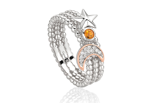 Out of this World Ring *SALE*