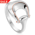 Wales Polo Ring *SALE*
