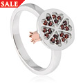 Catalina Ring *SALE*