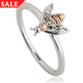 Honey Bee Ring *SALE*