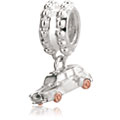 London Taxi Bead Charm *SALE*