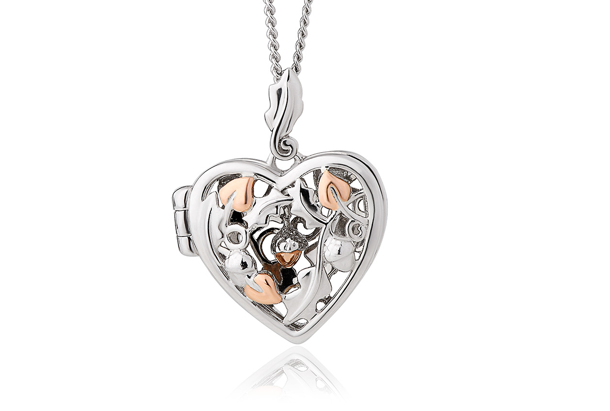 locket info lockets drawing view categories heart open necklace clipartxtras