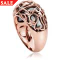 Am Byth Ring *SALE*