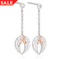 Seraphina Drop Earrings *SALE*