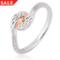 Seraphina Ring *SALE*