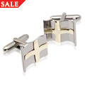 St Davids Cufflinks *SALE*