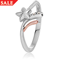 Make a Wish Ring *SALE*