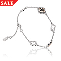 Tudor Court Bracelet *SALE*