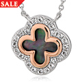 Tudor Court Necklace *SALE*