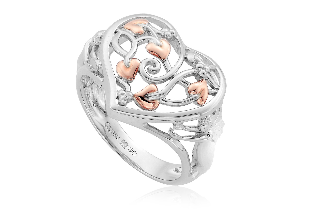 rings silver b engagement fairy ring elfi love the of productdetail genuine