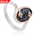 Heart of Wales Ring *SALE*