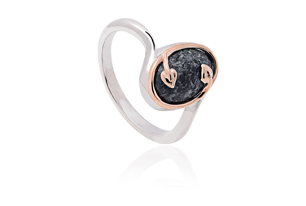 Heart of Wales Ring