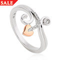 Tree of Life Vine Ring *SALE*