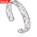 Tree of Life Bangle *SALE*