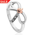 Tree of Life® Bow Ring *SALE*