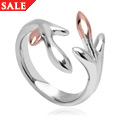 Tree of Life<sup>&reg;</sup> Eden Ring *SALE*