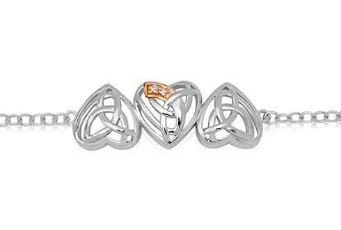 Eternal Love Bracelet *SALE*