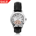 Baroque Ladies Watch *SALE*