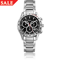 Gents Sports Watch *SALE*