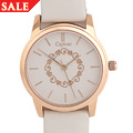 Ivory Tree of Life® Watch