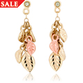 Awelon Earrings *SALE*