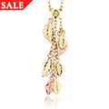 Awelon Necklace *SALE*