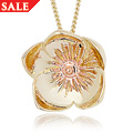 Buttercup Pendant *SALE*