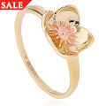 Buttercup Ring *SALE*
