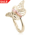 Butterfly Ring *SALE*