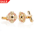Annwyl Cufflinks *SALE*