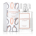 Clogau Compose 50ml EDT