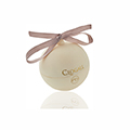 Clogau Christmas Bauble 6cm