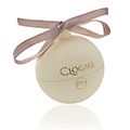 Clogau Christmas Bauble 9cm