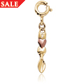 Lovespoons Charm *SALE*