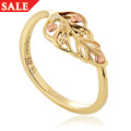Debutante Ring *SALE*