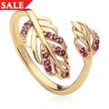 Debutante Tourmaline Ring *SALE*