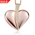 Love Vine Pendant*SALE*
