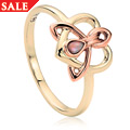 Dwynwen Opal Ring *SALE*