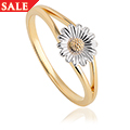 Daisy Ring *SALE*