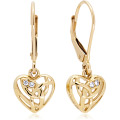 Eternal Love Earrings